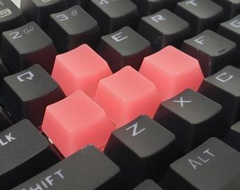 Keycap   Etsy