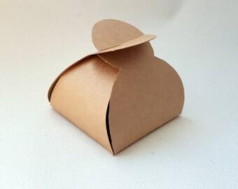 Hobby Craft Gift Box Etsy