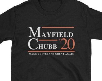 new product c087a 8bb72 Chubb shirt | Etsy