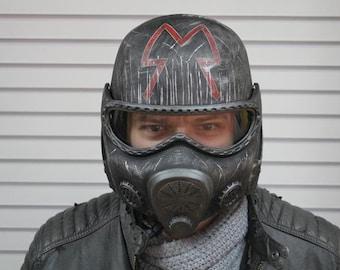 Airsoft helmet   Etsy