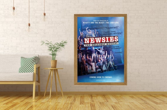 Fantastic Beasts and Where to Find Them New Movie Silk Poster 13x20 24x36 inch