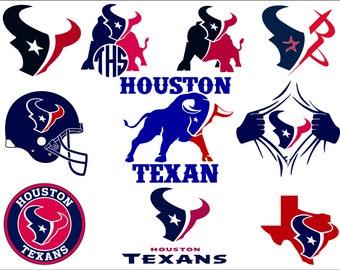 05e8f0169 Houston Texans, Houston Texans svg, Houston Texans clipart, Houston Texans  logo, Houston Texans criut