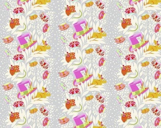 PWTP165.WONDER Tula Pink, pre order
