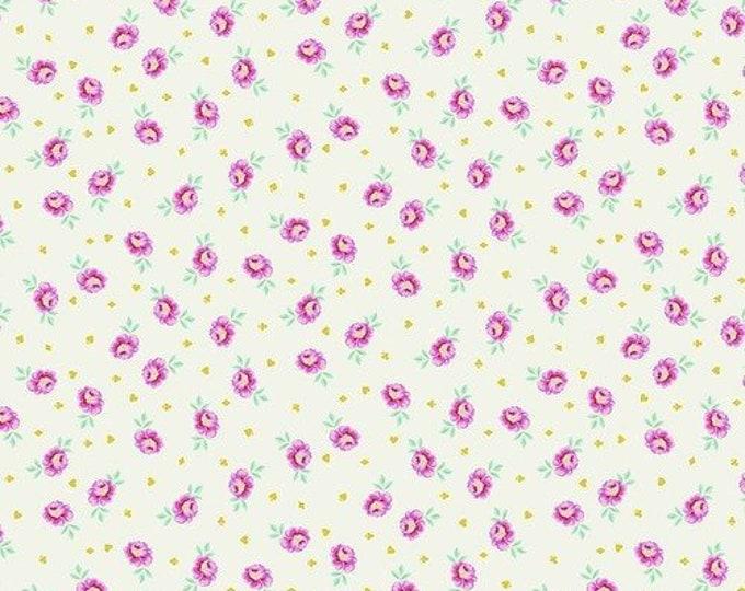 PWTP167.SUGAR Tula Pink
