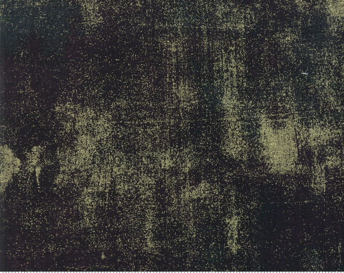 MODA, METALLIC GRUNGE Onyx 30150-99M