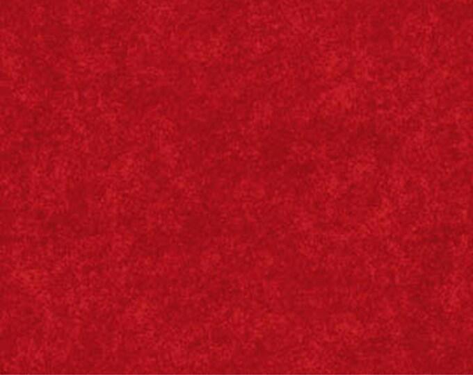 NORTHCOTT, DAPPLE Dark Red 10000-25