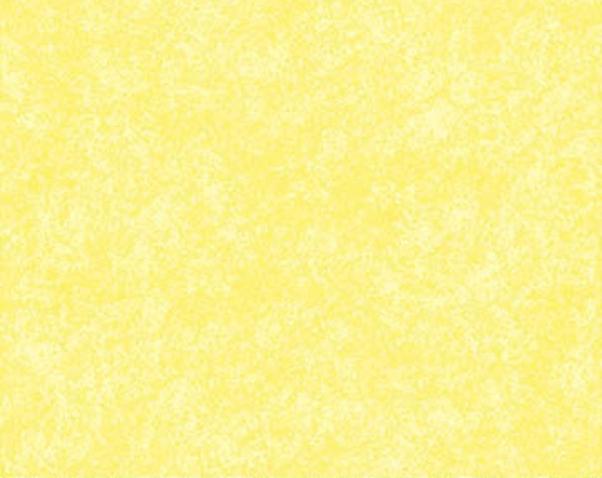 NORTHCOTT, DAPPLE Daffodil 10000-54