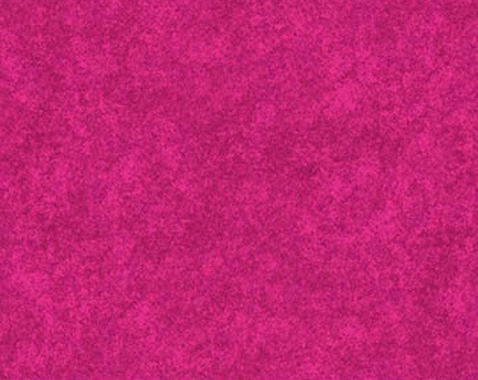 NORTHCOTT, DAPPLE Magenta 10000-23