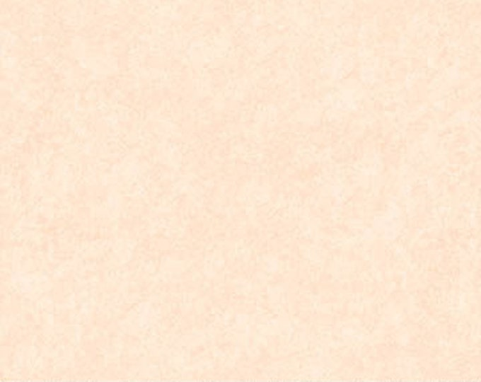 NORTHCOTT, DAPPLE Alabaster 10000-13