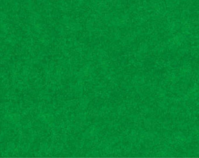 NORTHCOTT, DAPPLE Evergreen 10000-75