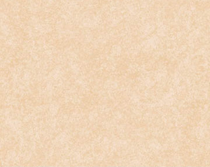 NORTHCOTT, DAPPLE Natural 10000-30