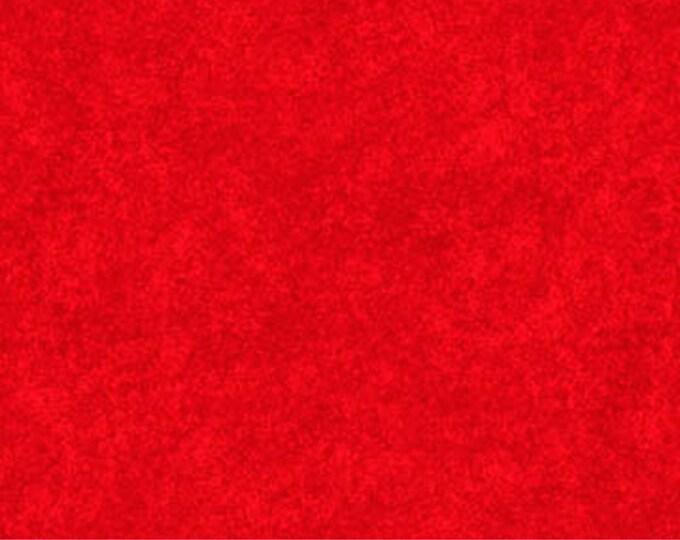 NORTHCOTT, DAPPLE Scarlet 10000-24