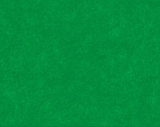 NORTHCOTT, DAPPLE Clover 10000-73