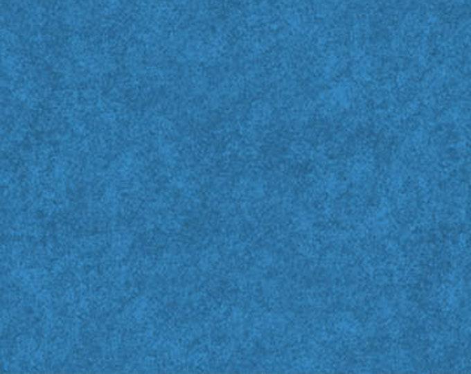 NORTHCOTT, DAPPLE Dapple Blue 10000-45