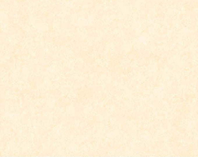NORTHCOTT, DAPPLE Almond 10000-11
