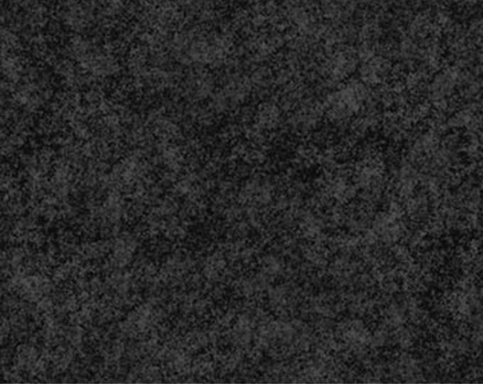 NC, DAPPLE BLACK 10000-99