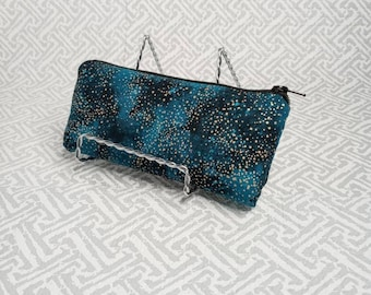 Quantity Rare Fabric Pipe Cozy Padded pouch Case Glass Pipe Case 6.5\u00d73 Medium sized XLimitedX Merry Mushroom Pipe Pouch