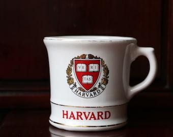 Dating-Website für Harvard-Absolventen