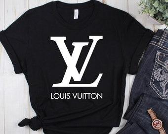26b0277ad louis vuitton -Balenciaga Shirt Inspired by Balenciaga tshirt - Balenciaga  t-shirt - Balenciaga t shirt - Gucci tees - Fashion shirt - Gucci