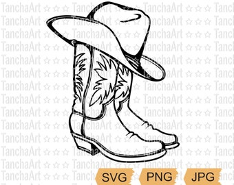 Cowboy Hat Svg Etsy Hat cowboy hat cowboy blog cap bonnet western denim drawing magnolia personal protective equipment biscuits headgear. cowboy hat svg etsy