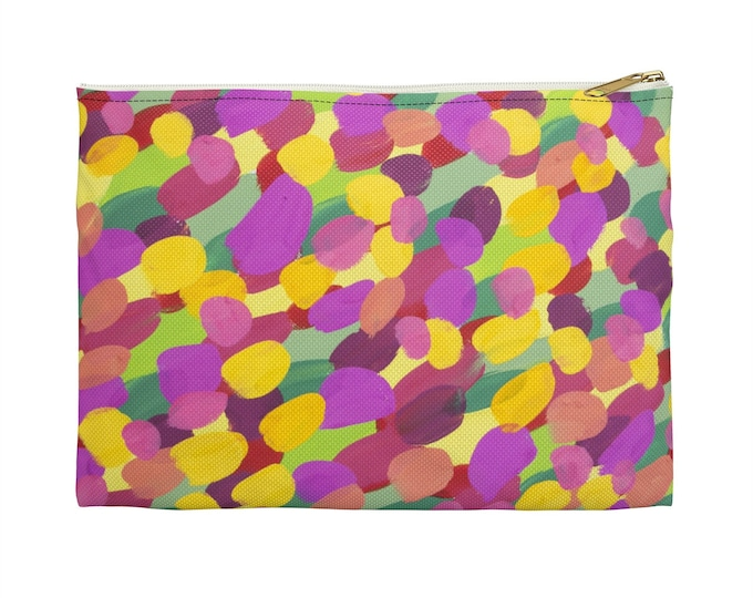 SUNNY Makeup Cosmetic Accessory Pouch