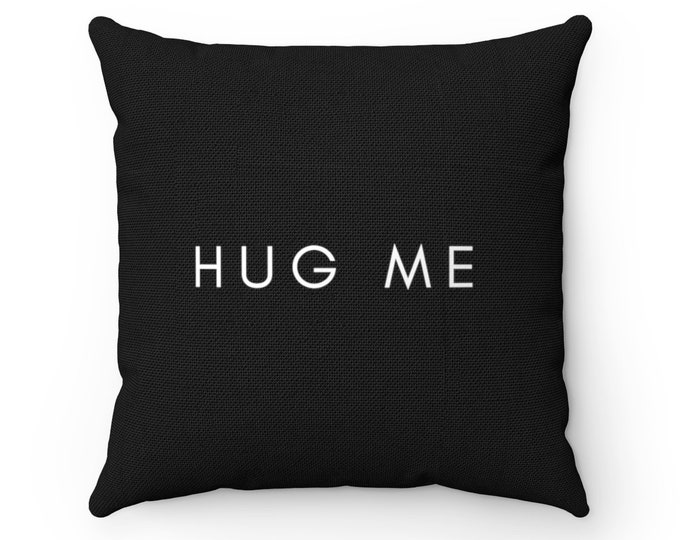 LOVING Pillow