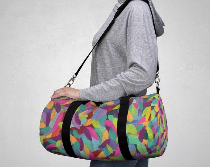JOY Duffel Bag
