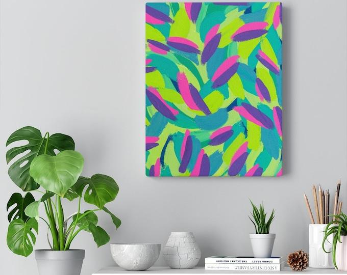 Printed Canvas | variuos sizes | FREE SHIPPING