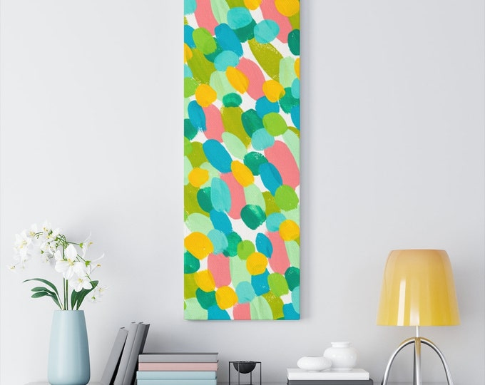 Printed Canvas   variuos sizes   FREE SHIPPING