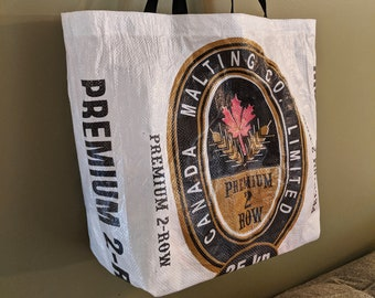 Champagne Lifestyle Beer Budget Fun Quote Bag Unique Funny Reusable Tote Shopping Shoulder Bag Internet Unique Gift
