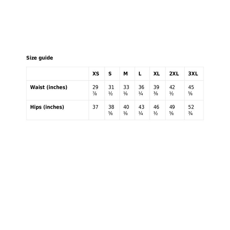 MeraKi/'s Essentials Celestial Wolf White Fashion Men/'s Athletic Long Shorts