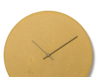 Wall clocks 50