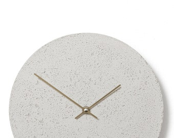 Wall clocks 30
