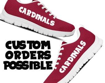 b144dacf Arizona shoes   Etsy