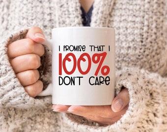 decal Glitter /& Jesus coffee mugs cups sassy
