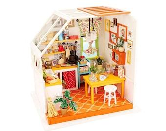 Miniature Room Etsy