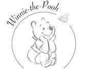WinnieThePoohForever