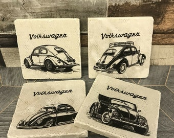 HERBIE THE LOVE Bug Volkswagen Beetle 53 Kit Set Decals Stickers Vinyl 221