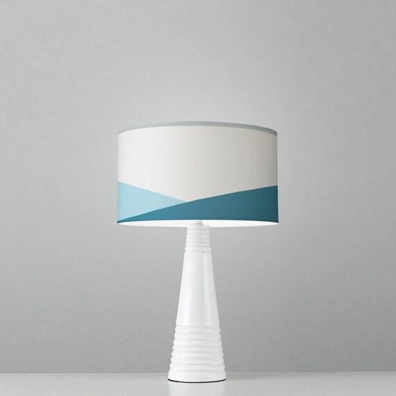Ocean Drum Lamp Shade Diameter 25cm 10