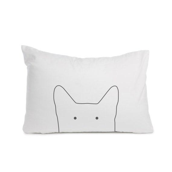 The good dinosaur pillow Olifashionkids