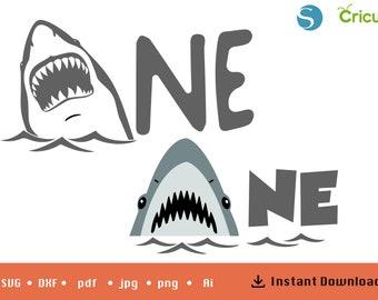 Shark mouth design | Etsy