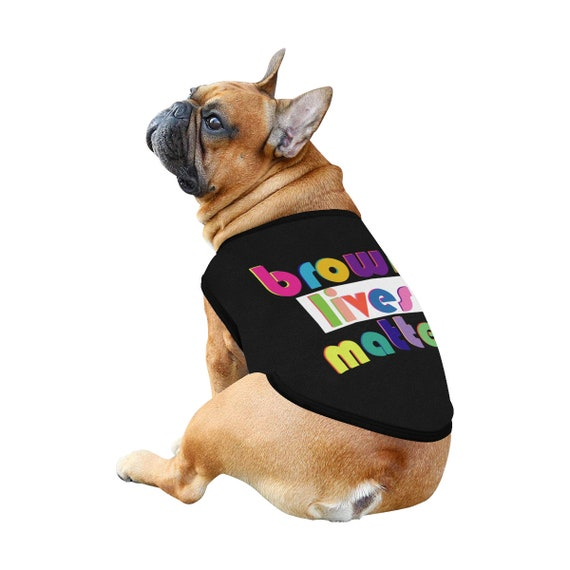 Ain/'t Mama Like The One I Got dog dress Mother/'s Day small dog gift for her dog clothes tank dog boutique pet designer dog clothes