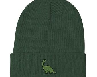 Van Fucking Halen Beanies for Guys Fashion Knit Hat for Unisex Novelty Gift Black Cap Hedging Hat