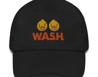 Two Ducks Hat