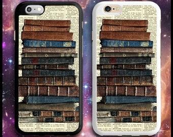 011d0944825 All Harry Potter Books - iphone 4 5 5c 6 6s 7 8 9 X XR XS max samsung galaxy  s3 s4 s5 s6 s7 edge s8 s9 s10 s10e plus phone case cases