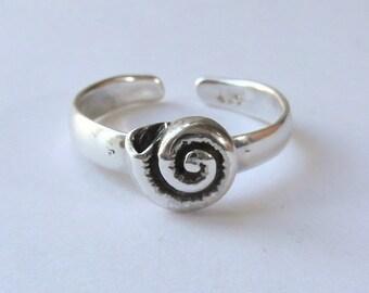 Seashell keychain scottish beach sea jewellery white sea snail shell
