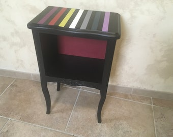 Items Similar To Set Of Small Furniture For Doll House On Etsy