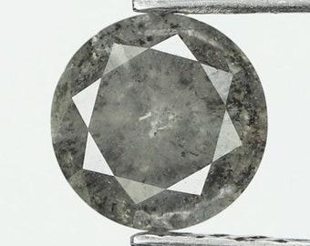 Natural Untreated Loose Opal Piece SKU 0.64ct Solid Boulder Australian Opal Queensland 1973FF0010