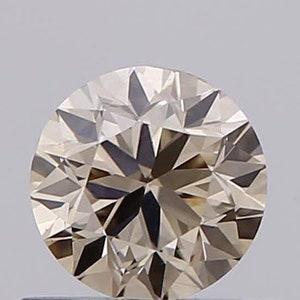 December Birth Stone Swiss Blue Topaz Beautiful Texas Star Cut 10mm Trillion shape 3.67cts AAA Quality in Good Price
