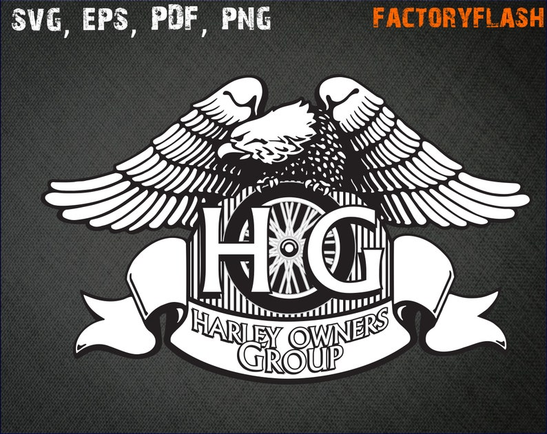 picture relating to Printable Harley Davidson Logo named HARLEY DAVIDSON n12 .SVG .eps .png .pdf , Printable Vector Obtain Vector,Emblem,Electronic,Clipart.Silhouette svg,Graphics,Case in point